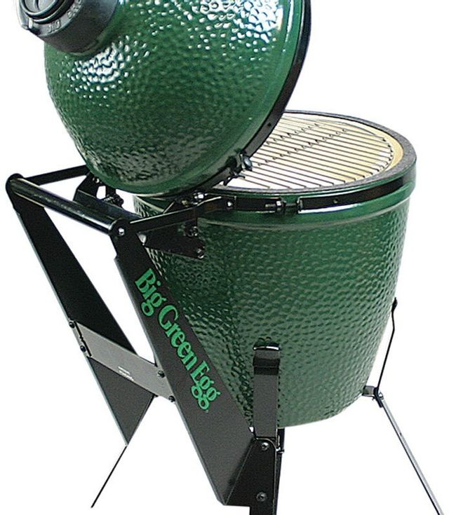Big Green Egg® Large Nest Handler-301086