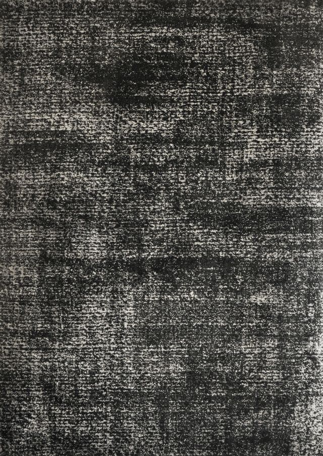 Tapis de zone Studio Line - Mystere II, noir, Renwil®-RMYS-47580-912
