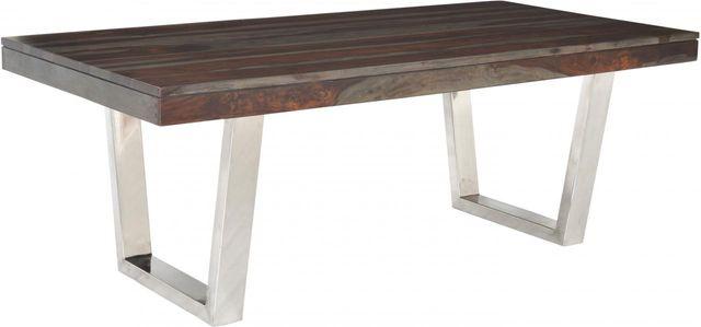 Coast to Coast Imports™ Jadu Accents Dining Table-93450