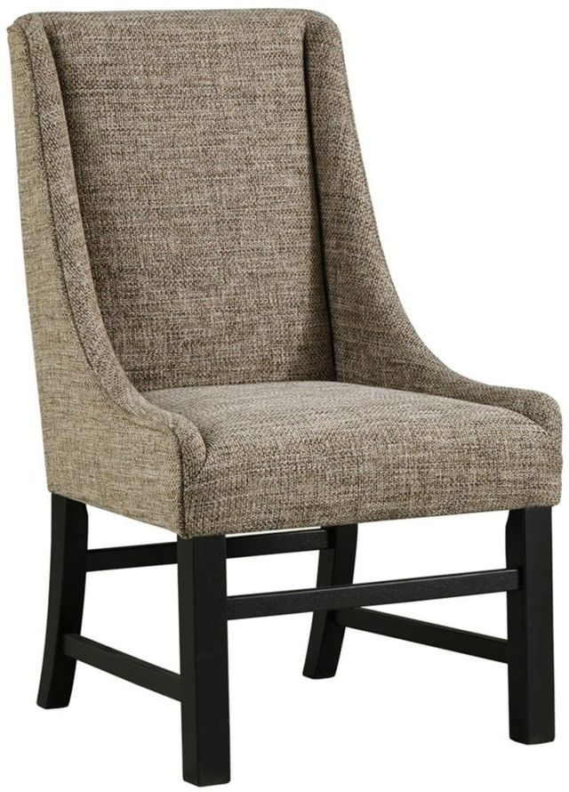 Signature Design by Ashley® Sommerford Dining Room Chair-D775-01A