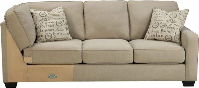 Signature Design by Ashley® Alenya Quartz Right Arm Facing Sofa-1660067