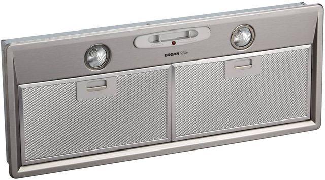 Broan Elite RMPE Custom Power Pack-RMPE7004