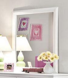 Kith Savannah Bedroom Mirror-269-01