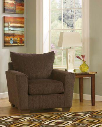 Benchcraft® D Chair-2690420
