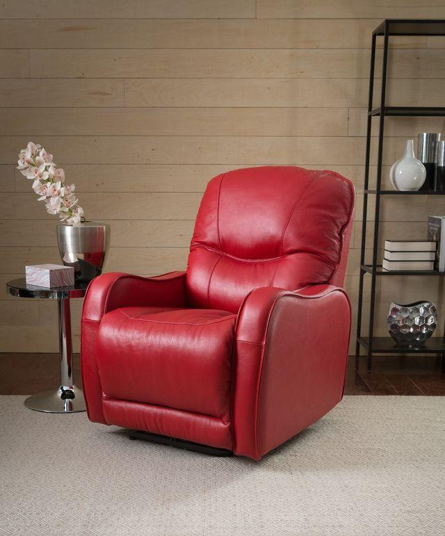 Palliser® Furniture Yates Layflat Recliner-43012-45