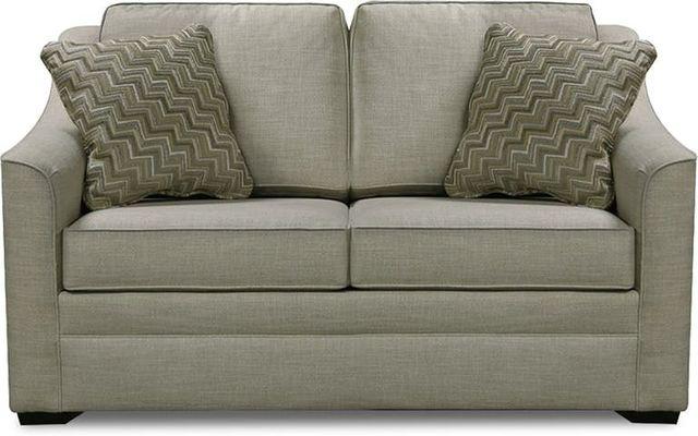 England Furniture® Thomas Twin Sleeper-4T00-07