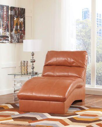 Benchcraft® Chaise-2700215