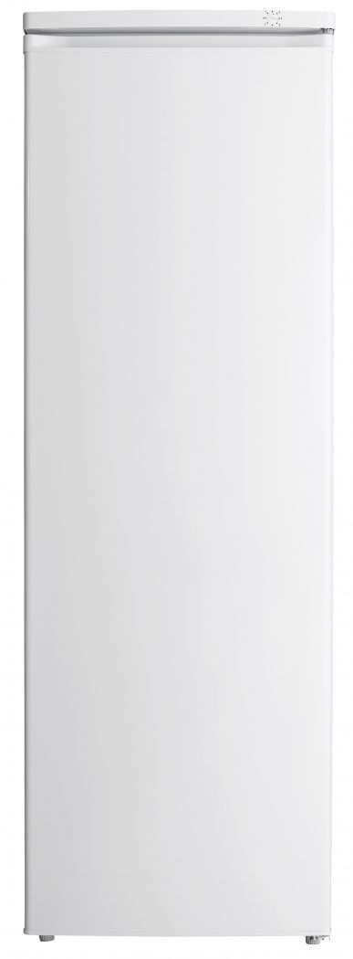 Danby® 7.1 Cu. Ft. White Upright Freezer-DUF071A3WDB