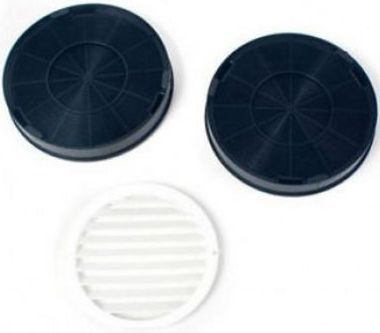 Whirlpool Ventilation Extras-Other-W10692908
