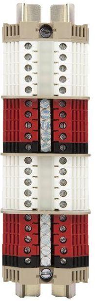 Crestron® Terminal Block-CLT-2DIMU8-277