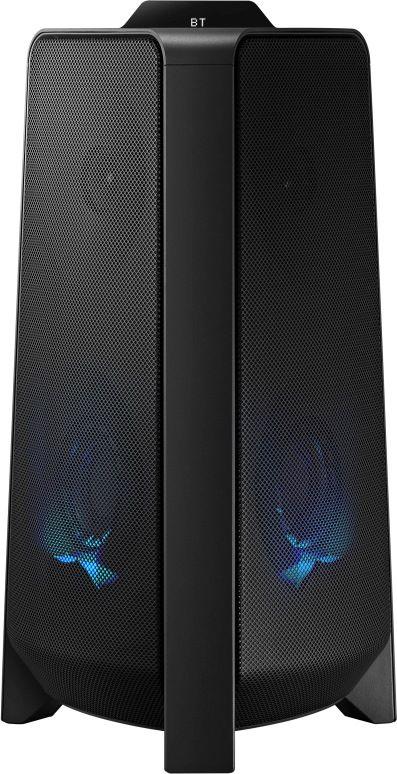 Samsung 300W Black Sound Tower Speaker-MX-T40