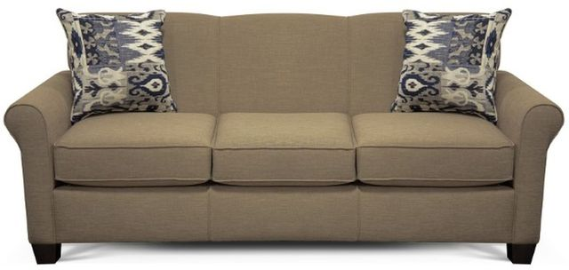 England Furniture® Angie Queen Sleeper-4639