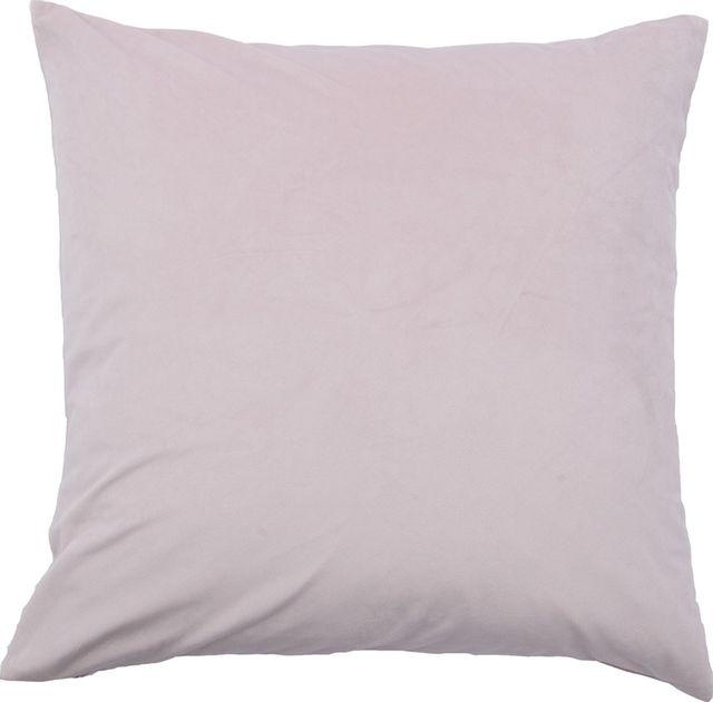 Coussin décoratif Lagos, blush, Renwil®-PWFL1046
