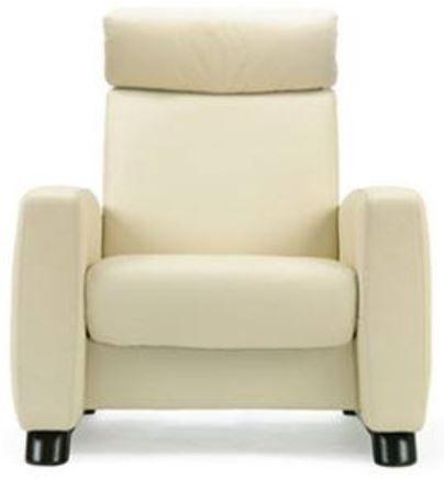 Stressless® by Ekornes® Arion Chair-1191010