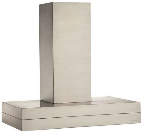 "Vent-A-Hood® Contemporary Series 30"" Wall Mount Range Hood-CWEH6-K30"