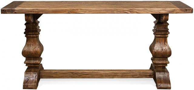 Riverside Furniture Hawthorne Console Table-23615