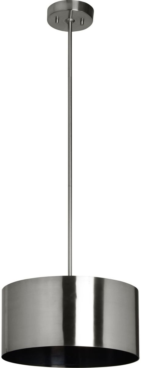 Renwil® Gloria Pewter Pendant Light-LPC4372