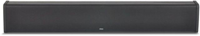 "ZVOX® 43.9"" Sound Bar-SB500"