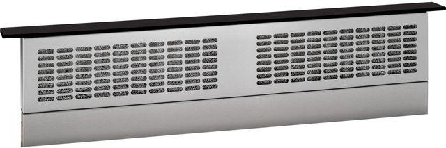 "GE Profile™ 36"" Stainless Steel Downdraft System-UVB36DKBB"