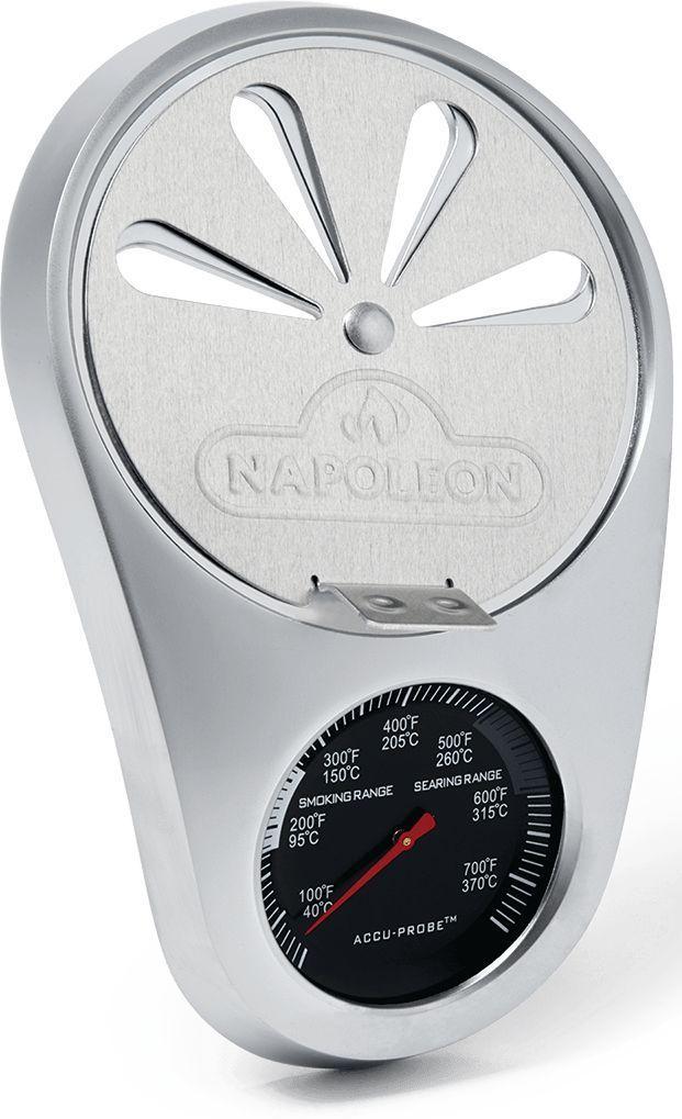 Jauge de température au charbon Napoleon®-S91006