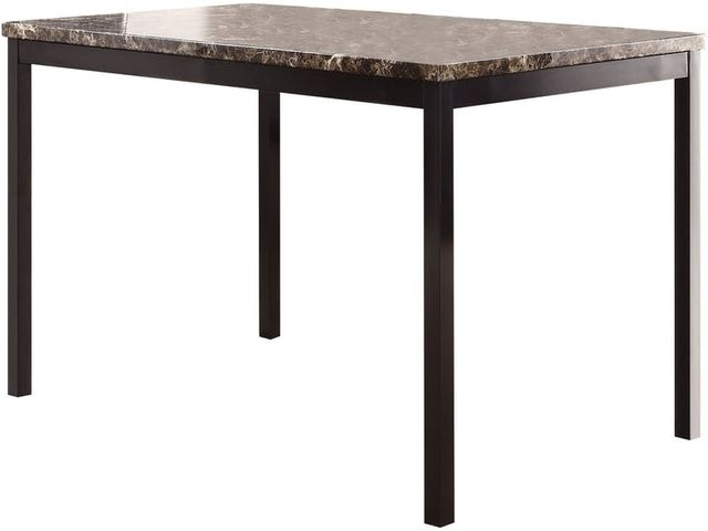 Tempe Dining Table-2601-48