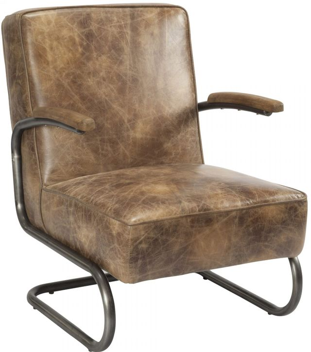Moe's Home Collections Perth Club Chair-PK-1022-03