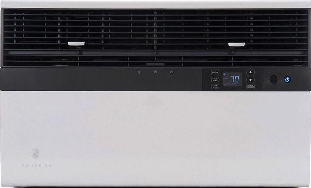 Friedrich Kuhl® Window Mount Air Conditioner-SM14N30