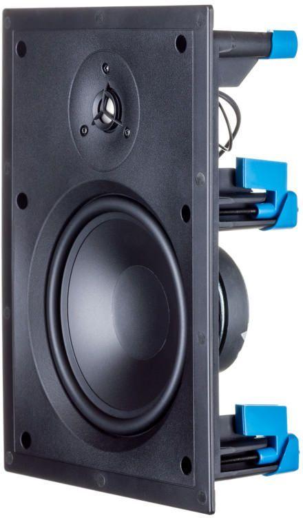 Paradigm® CI Home Series H65-IW In-Wall Speaker-1090000033