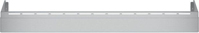"Café™ 36"" Stainless Steel Pro Range Toe Kick-CXPR6TKPMSS"