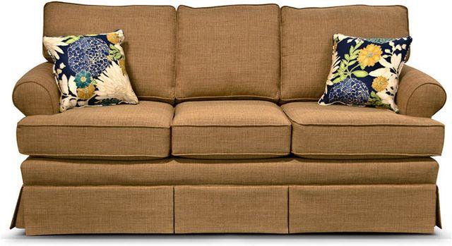 England Furniture® William Sofa-5335