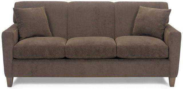 Craftmaster Affordable Fun Sofa-786450