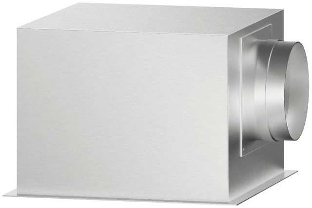 """Fisher Paykel 10"""" Downdraft Internal Blower-Stainless Steel-HBD600I-HBD600I"""