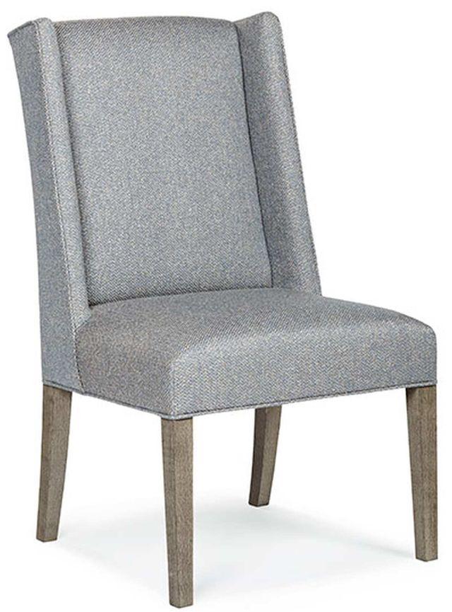 Best Home Furnishings® Chrisney Dining Chair-9830E/1