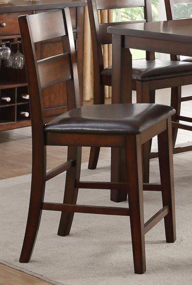 Mantello Counter Height Chair-5547-24