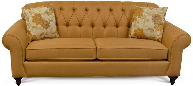 England Furniture® Stacy Sofa-5735