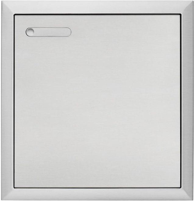 """Lynx® Professional Ventana™ 18"""" Access Door-LDR18R-4"""