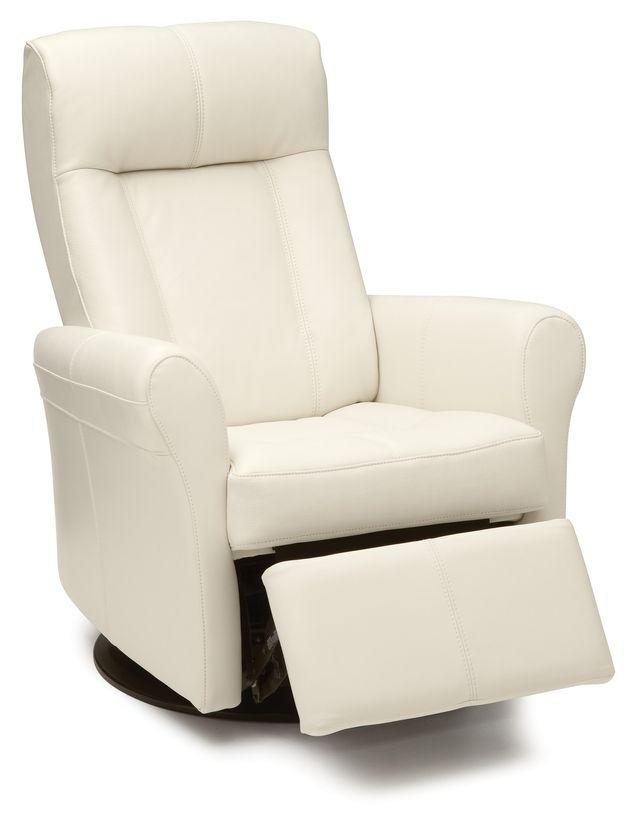 Palliser® Furniture Yellowstone Rocker Recliner-42201-32