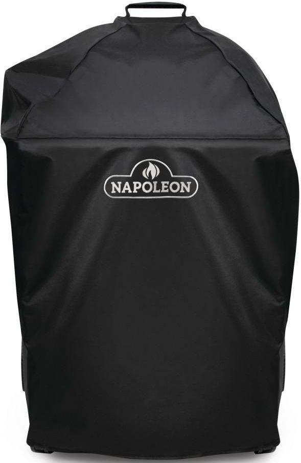 Couverture Napoleon® - Noir-61911