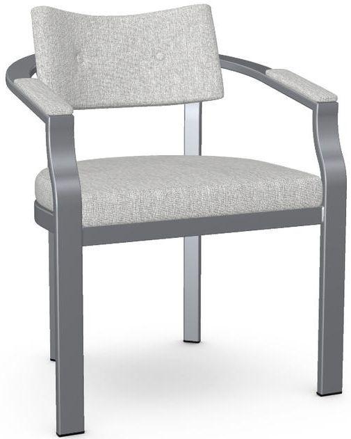 Amisco Jonas Arm Chair-30137