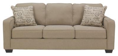 Signature Design by Ashley® Alenya Quartz Sofa-1660038