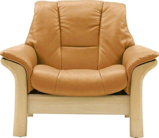 Stressless® by Ekornes® Buckingham Chair-1079010