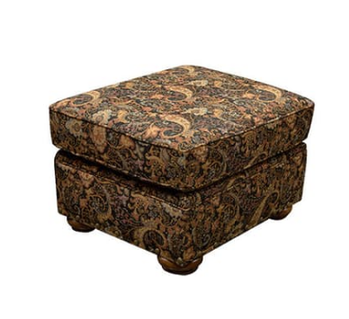 England™ Furniture Neyland Ottoman-2H07N