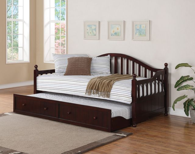 Coaster® Daybed-Twin-300090