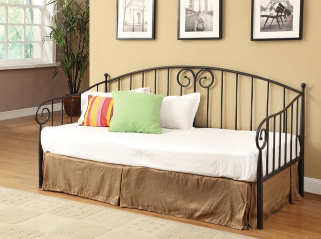 Coaster® DayYouth Beds By Coaster DayYouth Bed-Twin-300099