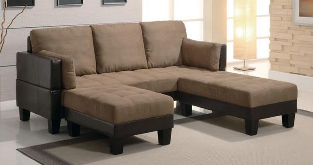Coaster® L-SOFA BED-SOFA BED-300160