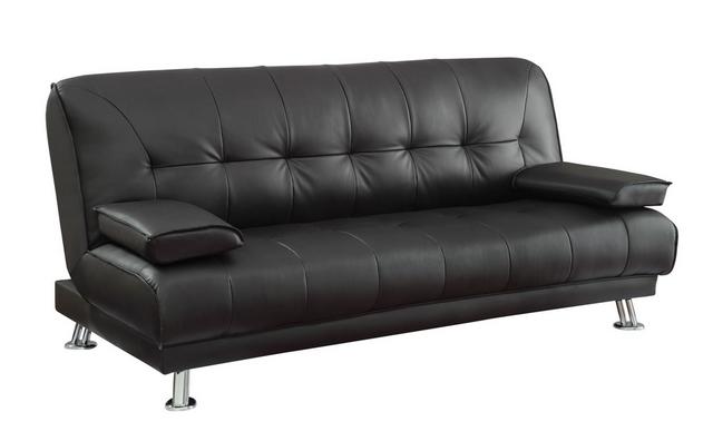 Coaster® Sofa Bed-300205