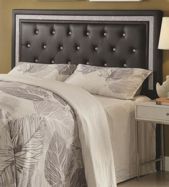 Coaster® Andenne Queen/ Full Headboard-300544QF