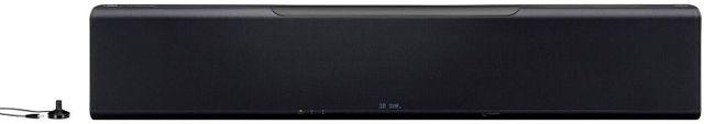Yamaha® Yamaha YSP5600  Soundbar with Dolby Atmos and MusicCast-YSP-5600BL