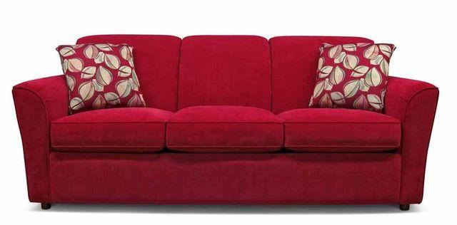 England Furniture® Smyrna Queen Sleeper-309