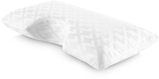 Malouf® Sleep Z™ Tencel™ King Pillow Replacement Cover-ZZKKMPTJRC